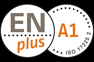 EnPlus 300x200