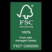 FSC 200x200